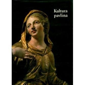 KULTURA PAVLINA U HRVATSKOJ 1244-1786.